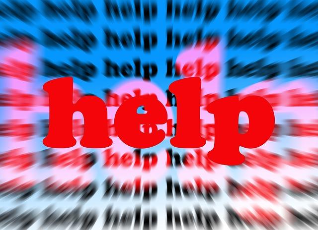 help-5