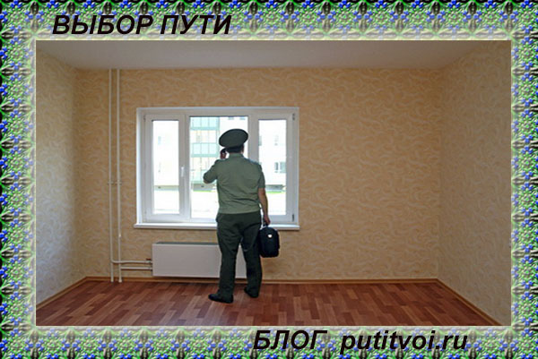 zhilya_v