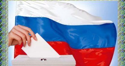 Судебная практика по делам о защите избирательных прав