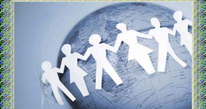 Обучение в иностранных Вузах