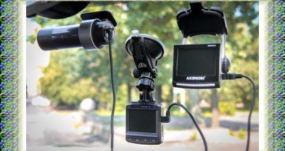 Фото, киносъемкe, звуко и видеозапись закон отнёс к доказательствам